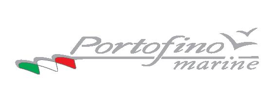 Portofino Marine